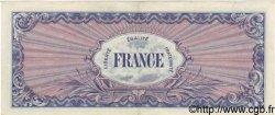 100 Francs FRANCE FRANCE  1944 VF.25.10 TTB+
