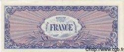 100 Francs FRANCE FRANCE  1944 VF.25.10 pr.SPL