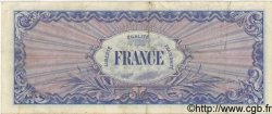 100 Francs FRANCE FRANCE  1944 VF.25.11 pr.TTB