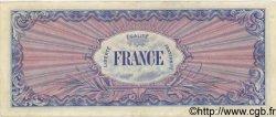 1000 Francs FRANCE FRANCE  1944 VF.27.01 SUP