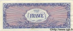 1000 Francs FRANCE FRANCE  1944 VF.27.03 SUP