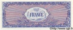 1000 Francs FRANCE FRANCE  1944 VF.27.03 SPL
