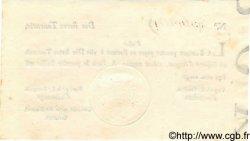 10 Livres Tournois typographié FRANCE  1720 Laf.093 pr.NEUF