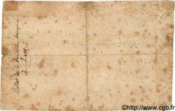 100 Livres Tournois typographié FRANCE  1720 Laf.094a TB+