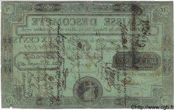 200 Livres FRANCE  1720 Laf.103 TB+