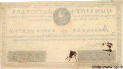 300 Livres FRANCE  1791 Laf.143 SUP