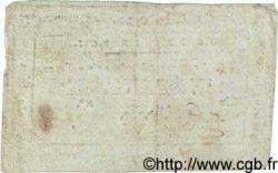 5 Livres FRANCE  1794 Laf.273 TTB