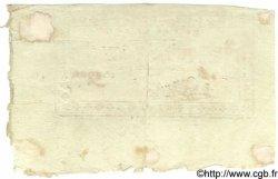 100 Livres FRANCE  1794 Laf.277 SUP