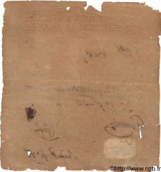 50 Francs FRANCE  1803 - B