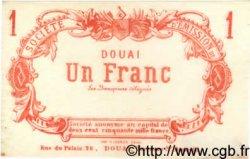 1 Franc FRANCE régionalisme et divers  1870 BPM.063.22a SPL