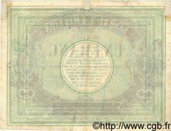 1 Franc FRANCE  1870 BPM.070.39 TTB