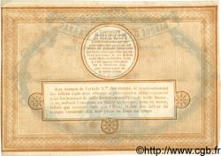 5 Francs FRANCE  1870 BPM.085.2 TTB