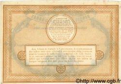 5 Francs FRANCE régionalisme et divers  1870 BPM.085.2 SUP