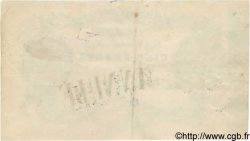 5 Francs FRANCE  1871 BPM.099.2 TTB
