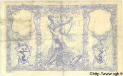 100 Francs 1882 FRANCE  1885 F.A48.05 TTB