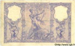 100 Francs BLEU ET ROSE FRANCE  1888 F.21.01 TB+