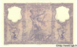 100 Francs BLEU ET ROSE FRANCE  1903 F.21.17 SUP+