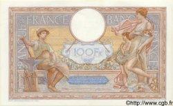 100 Francs LUC OLIVIER MERSON type modifié FRANCE  1939 F.25.41 pr.NEUF