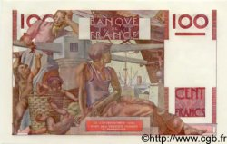 100 Francs JEUNE PAYSAN FRANCE  1948 F.28.18