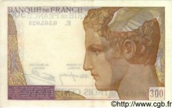 300 Francs FRANCE  1938 F.29.01 pr.SPL