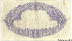 500 Francs BLEU ET ROSE FRANCE  1900 F.30.10 TB+