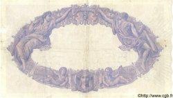 500 Francs BLEU ET ROSE FRANCE  1909 F.30.17 TTB