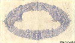 500 Francs BLEU ET ROSE FRANCE  1912 F.30.20 TTB