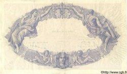 500 Francs BLEU ET ROSE FRANCE  1926 F.30.29 pr.SUP