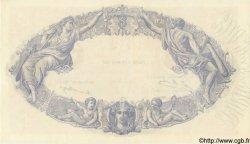 500 Francs BLEU ET ROSE FRANCE  1927 F.30.30 SUP
