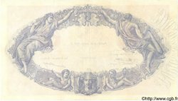 500 Francs BLEU ET ROSE FRANCE  1930 F.30.33 TTB+