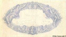 500 Francs BLEU ET ROSE modifié FRANCE  1937 F.31.02 TTB+