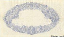500 Francs BLEU ET ROSE modifié FRANCE  1939 F.31.34 TTB