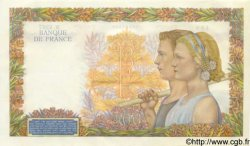 500 Francs LA PAIX FRANCE  1942 F.32.26 pr.NEUF