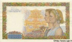 500 Francs LA PAIX FRANCE  1942 F.32.42 pr.NEUF