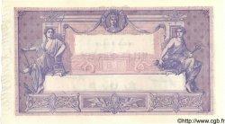 1000 Francs BLEU ET ROSE FRANCE  1919 F.36.34 SUP+ à SPL