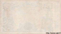 100 Francs 1862 Indices Bleus FRANCE  1862 F.A34 pr.NEUF