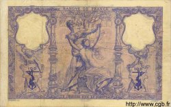 100 Francs BLEU ET ROSE FRANCE  1889 F.21.02 pr.TTB