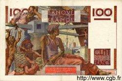 100 Francs JEUNE PAYSAN FRANCE  1946 F.28.02 SUP