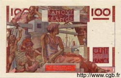 100 Francs JEUNE PAYSAN FRANCE  1949 F.28.21 SUP+ à SPL