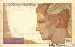 300 Francs FRANCE  1938 F.29.00 SUP+