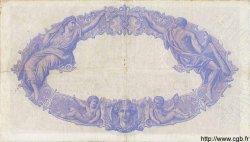 500 Francs BLEU ET ROSE FRANCE  1911 F.30.19 TB