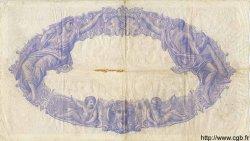 500 Francs BLEU ET ROSE FRANCE  1915 F.30.22 TB+