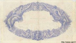 500 Francs BLEU ET ROSE FRANCE  1926 F.30.29 pr.TTB
