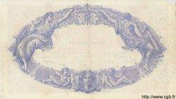 500 Francs BLEU ET ROSE FRANCE  1926 F.30.29 pr.TTB