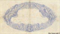 500 Francs BLEU ET ROSE modifié FRANCE  1938 F.31.13 TB+