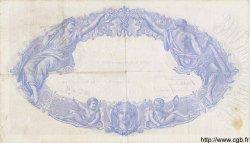 500 Francs BLEU ET ROSE modifié FRANCE  1939 F.31.48 TB+