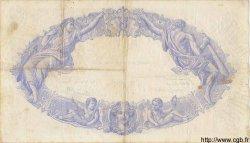 500 Francs BLEU ET ROSE modifié FRANCE  1940 F.31.56 pr.TTB