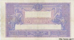 1000 Francs BLEU ET ROSE FRANCE  1911 F.36.25 pr.TTB