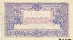 1000 Francs BLEU ET ROSE FRANCE  1921 F.36.00 pr.NEUF