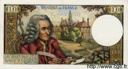 10 Francs VOLTAIRE FRANCE  1971 F.62.51 SUP à SPL